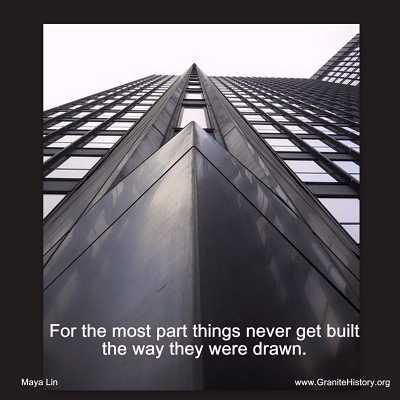 Quotes Top 10 Architecture Quotesgram