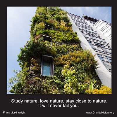quotes-about-architecture