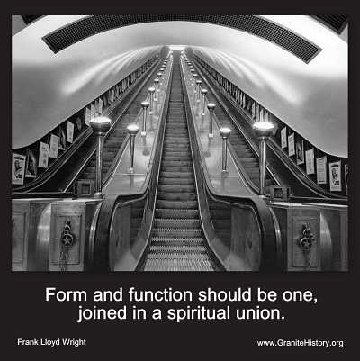 great architectural-quotes