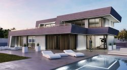 Eco Friendly Homes – 4 Innovative Ways To Going Green