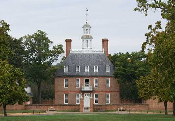 historic-districts-colonial-williamsburg
