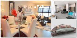 Interior Design Trends That Will Shape Your Home