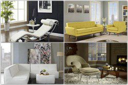 5 Amazingly Simple Interior Designs To Transform Your House!